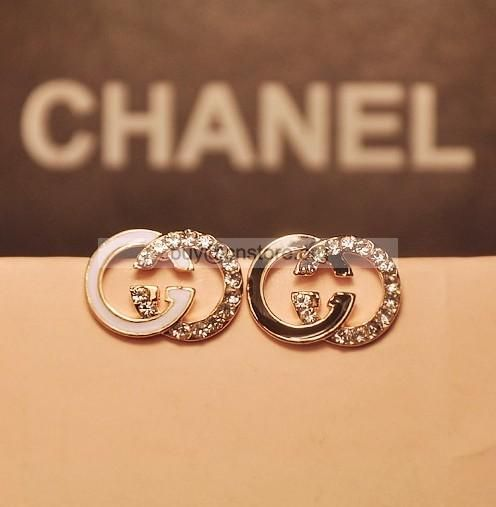 b1975851a6c GUCCI KNOCKOFF EARRINGS