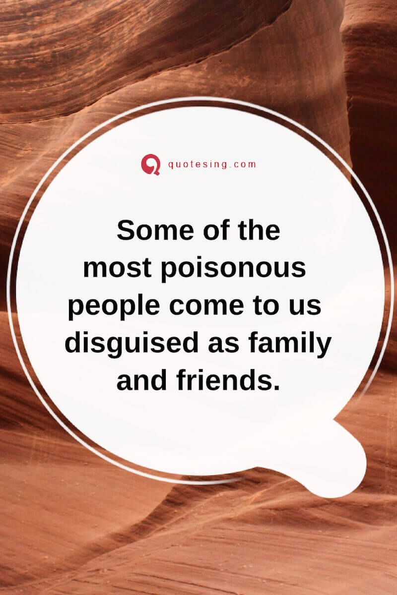 Fake People Quotes With Images Fake People Quotes Family Strength Quotes Fake Friend Quotes