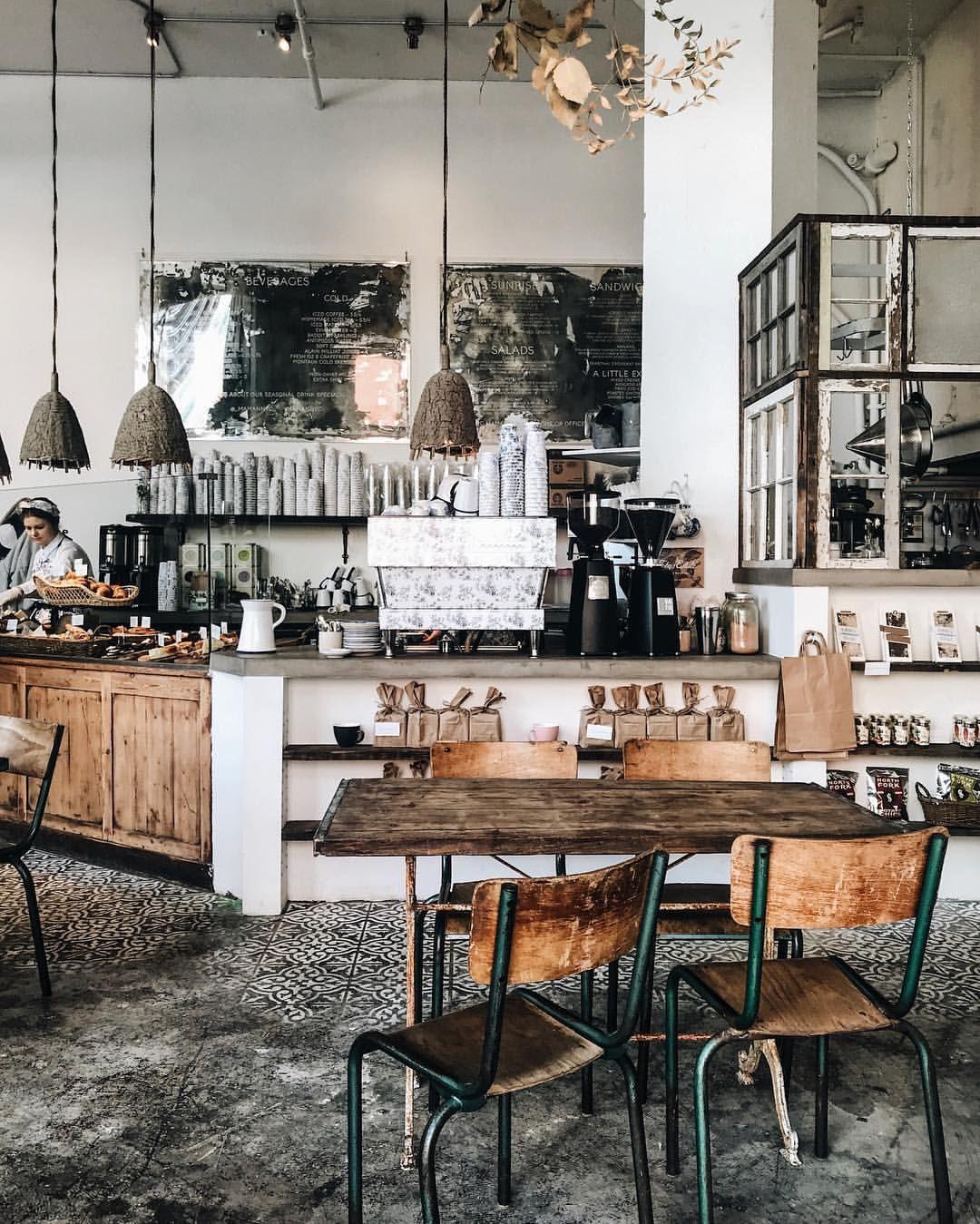 Maman Nyc Coffee Cafe Cafe Interior Design Cafe Interior Cafe Decor