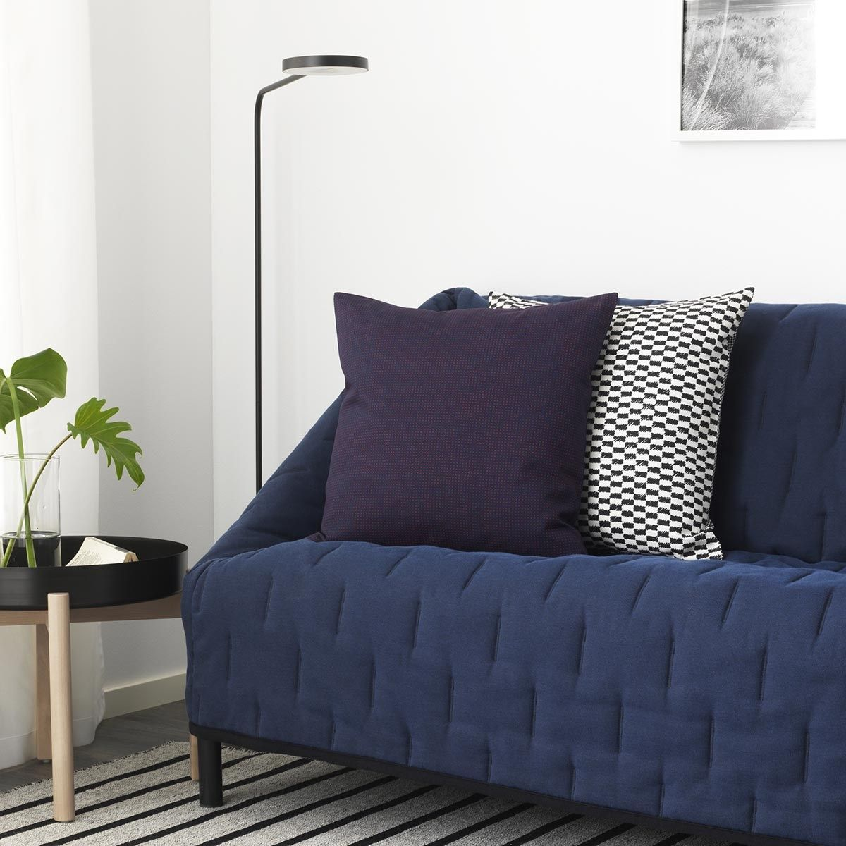 First look: IKEA x HAY YPPERLIG collection | Urlaub