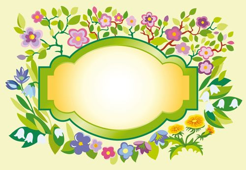 beautiful frames for photos free download - Google\'da Ara | mutfak ...