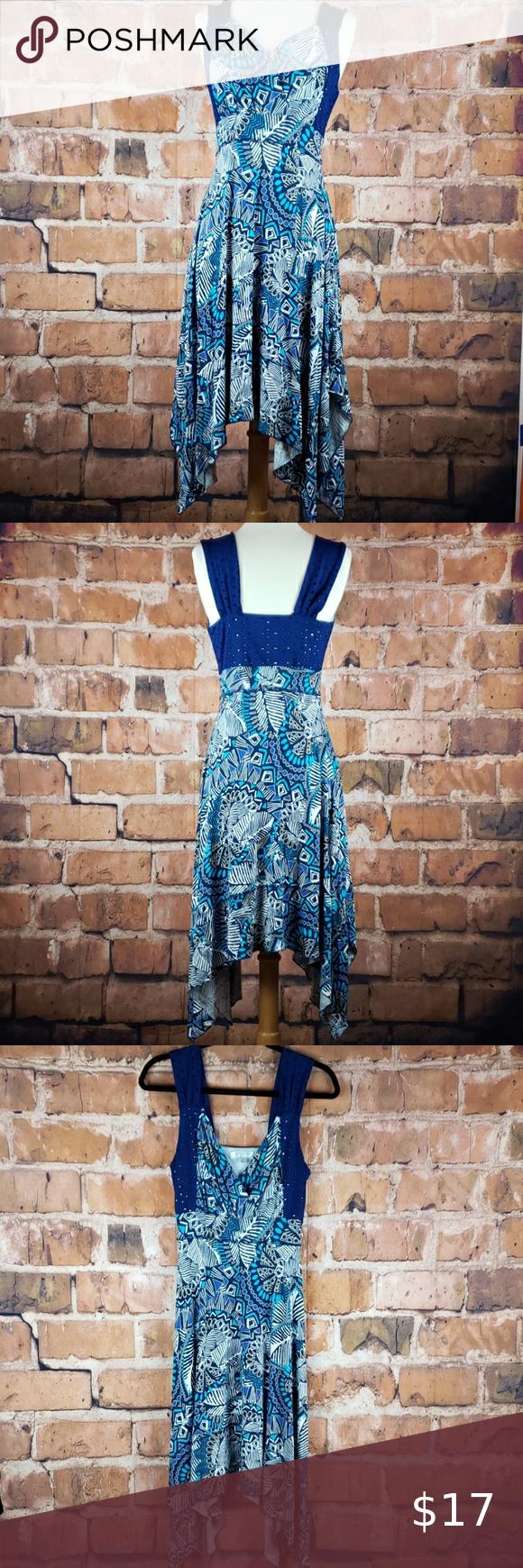 Spense Summer Dress Summer Dresses Dress Size Chart Women Sleeveless Wrap Dress [ 1740 x 580 Pixel ]