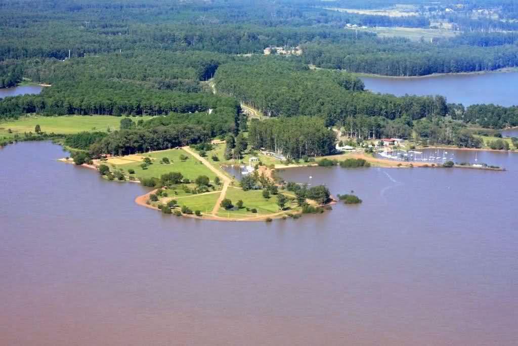 concordia entre rios imagenes lago de salto grande - Buscar con Google |  Paisajes, Lugares para visitar, Lago