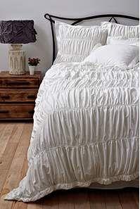 What Is A Duvet In 2020 Bed Duvet Covers Bed Comforter Sets Bedroom Duvet Cover