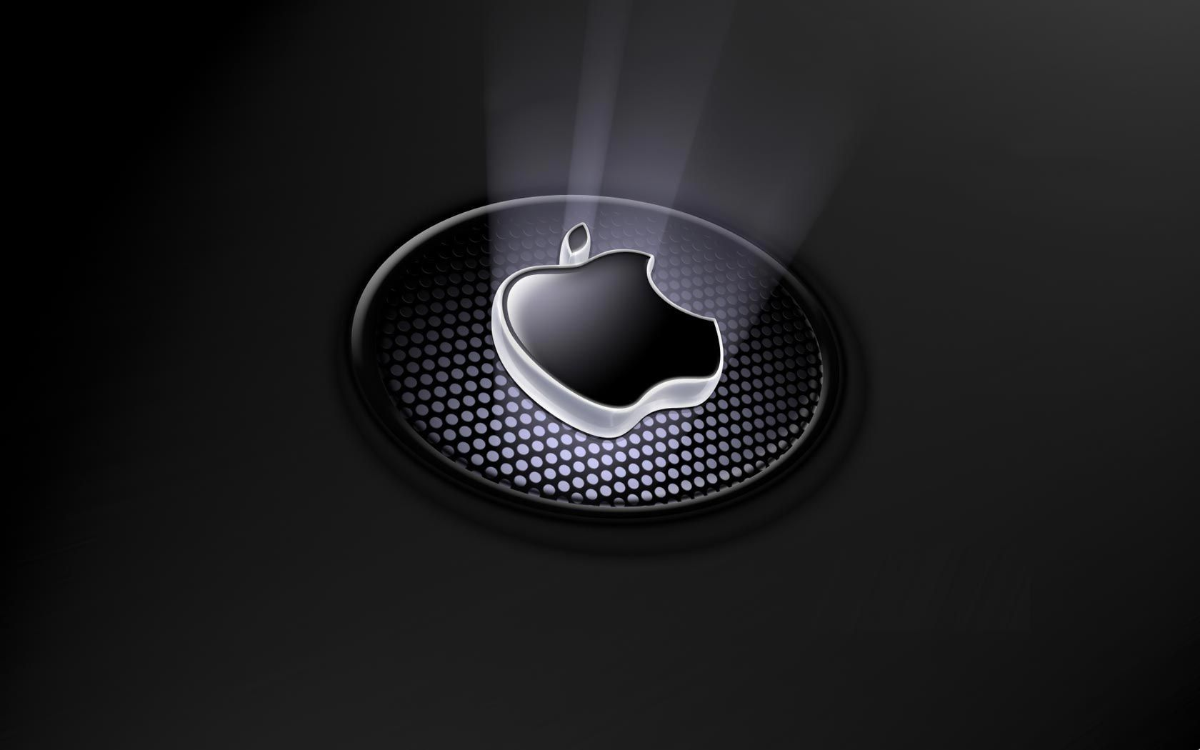 Hd Apple Wallpapers Hd Wallpapers Backgrounds Of Your Choice Hd Apple Wallpapers Apple Logo Apple Logo Wallpaper