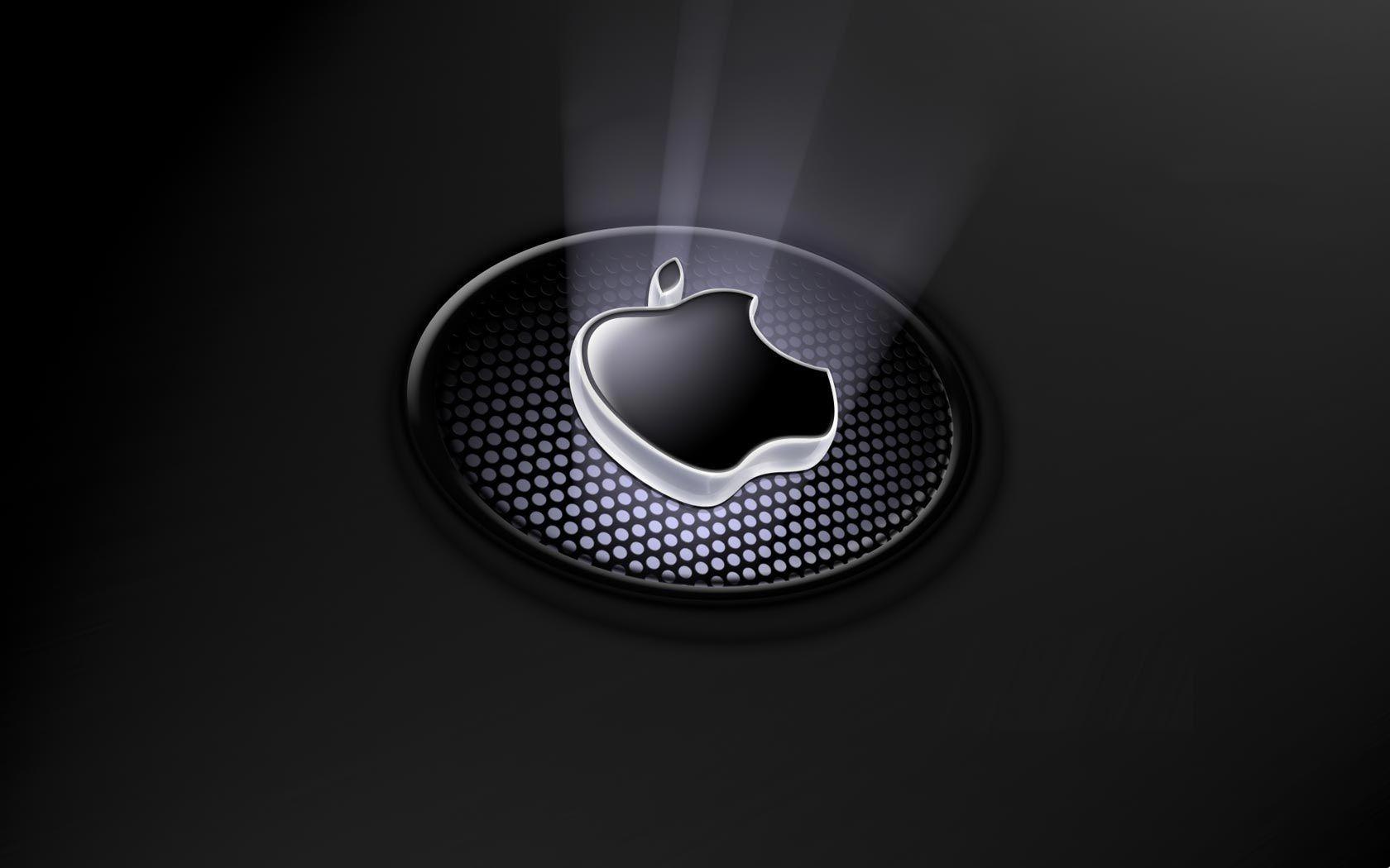 HD Apple Wallpapers Find Best Latest HD Apple Wallpapers