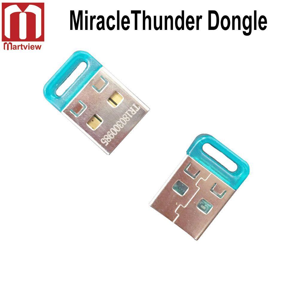 Miracle Thunder Dongle   Thunder   Box software, Thunder, Phone