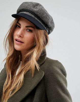 e96f0f59 Image result for womens winter hats 2016 | Fashion - Les Chapeaux in ...