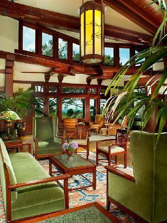 b46eebf95d8673dedaf772f5604987ed - The Lodge And Spa At Callaway Gardens Tripadvisor