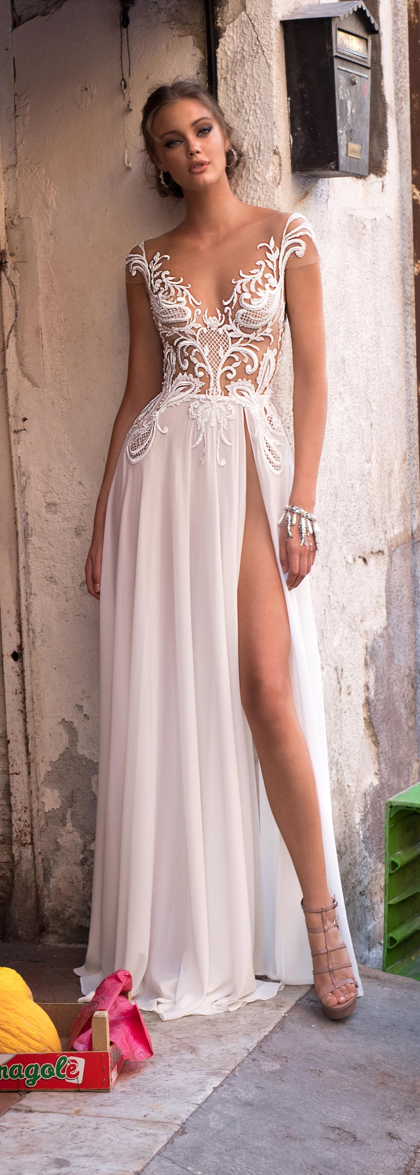 Musebyberta sicily collection available now uc weddingformal in