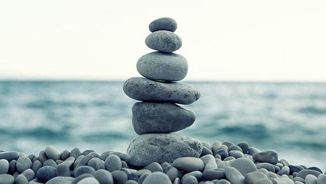 Stacked Rocks Photography | Artistic Creations (DIY Life