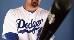 DFS MLB Hitting Coach - July 20th 2015