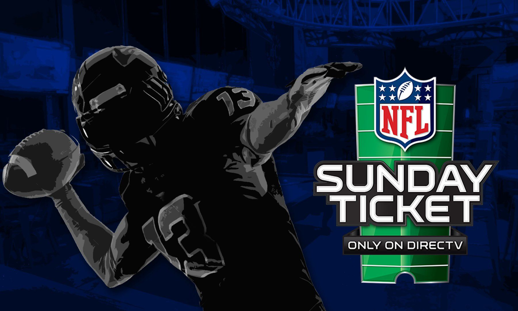 NFL Sunday Ticket Canceled, DirecTV Closing the Service