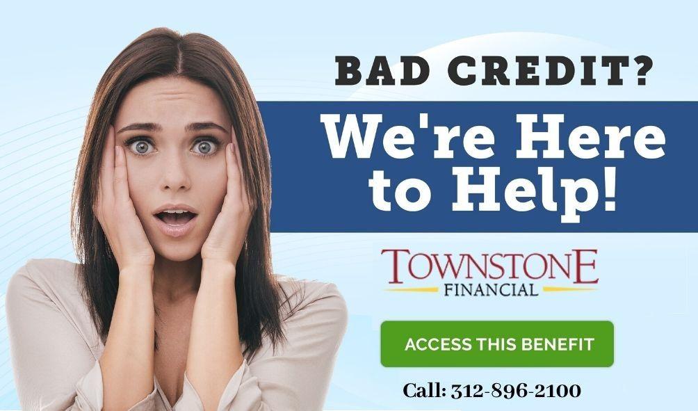 Loans for bad credit loans for bad credit no credit