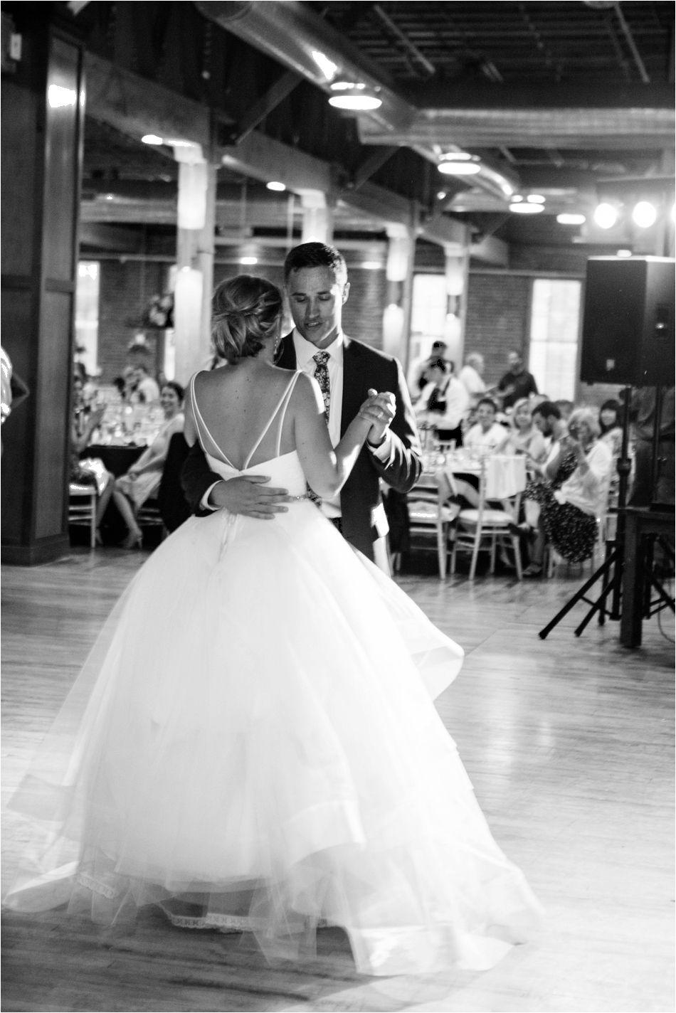 JX Event Venue Stillwater MN Wedding Minnesota Planner Lasting Impressions