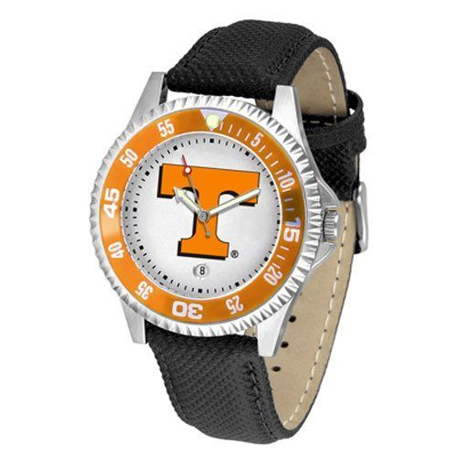 Best Tennessee Volunteers Ncaa Competitor Mens Watch Suntime 400 x 300