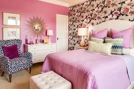 Image result for purple bedroom