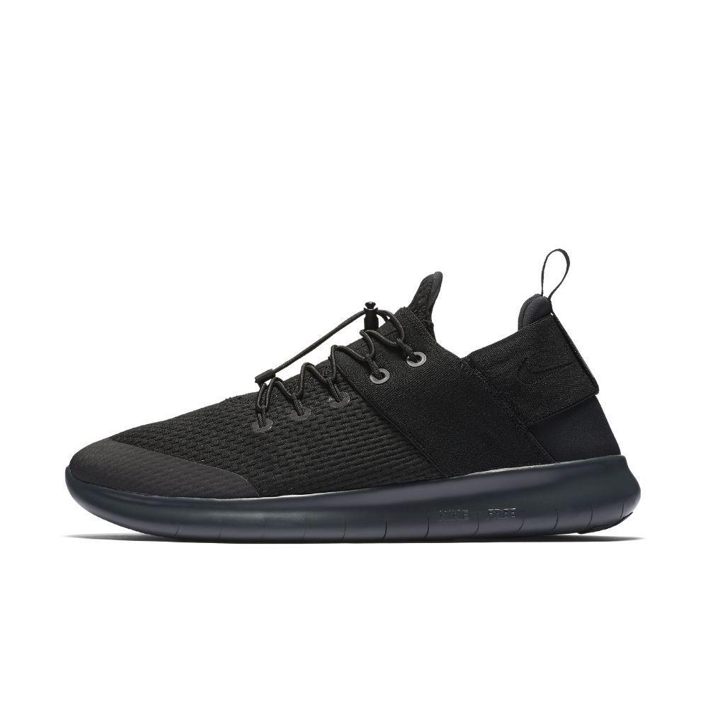 nike free run 2017 grey womens dress shoes