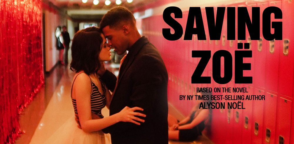 Saving Zoe Movie First Look Https Teaser Trailer Com Movie Saving Zoe Starring Vanessa Marano Laura Marano Giorgia Whigham Saving Zoe Vanessa Marano