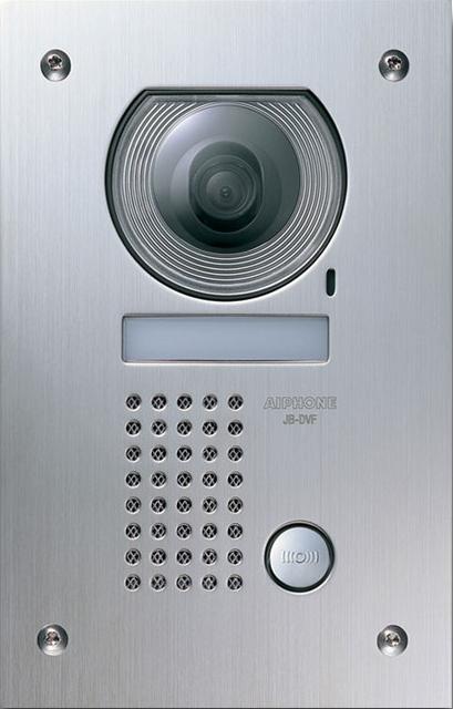 Chicago Intercom Systems Contractors Doorbell Installation In Chicago Intercom Doorbell Wall Mounted Tv
