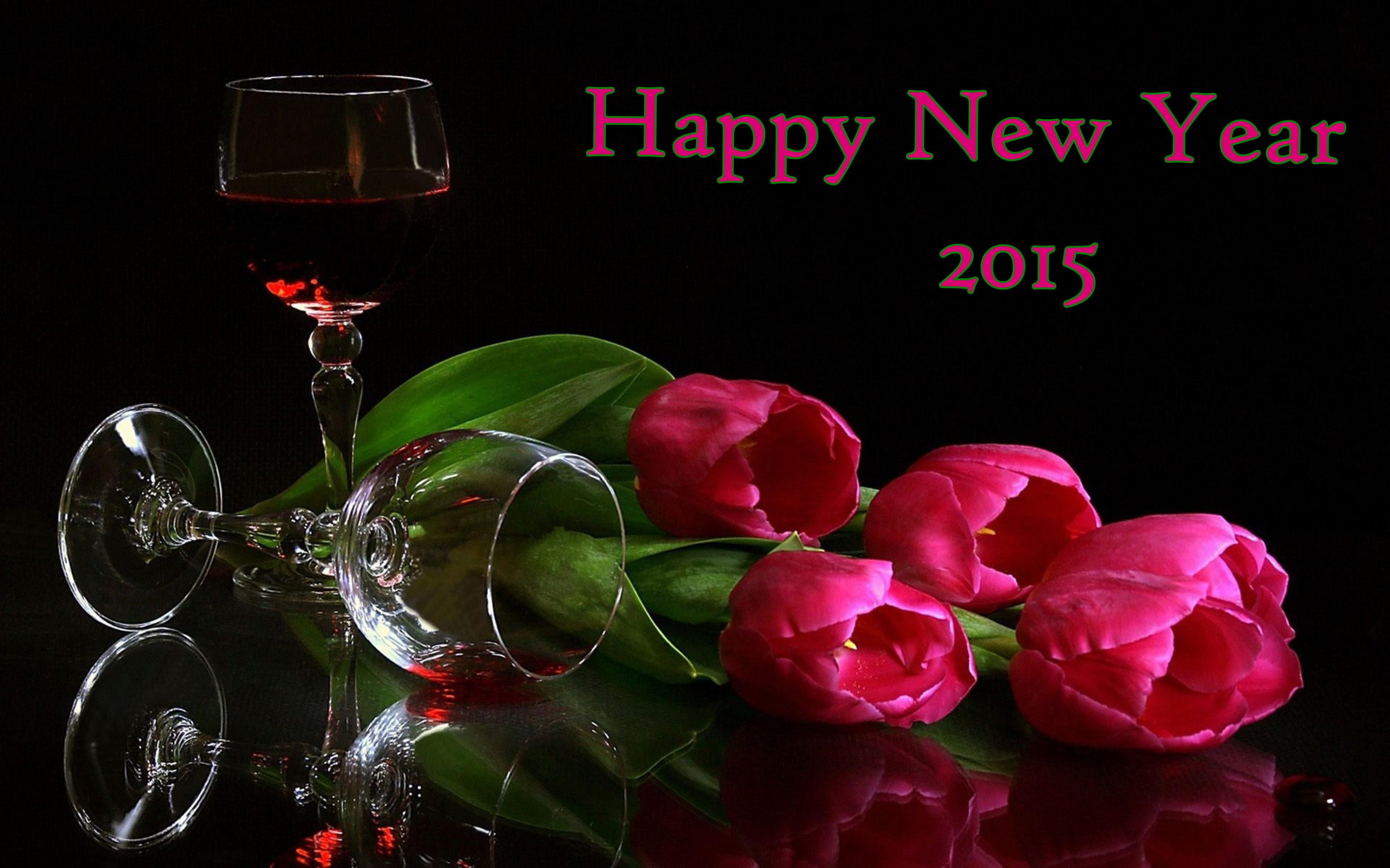 Happy New Year Hd Wallpapers Happy New Year Images Happy New Year Quotes Happy New Year 2014
