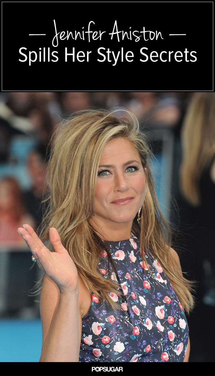 "jennifer aniston: justin theroux ""will put a gun to my head if i"