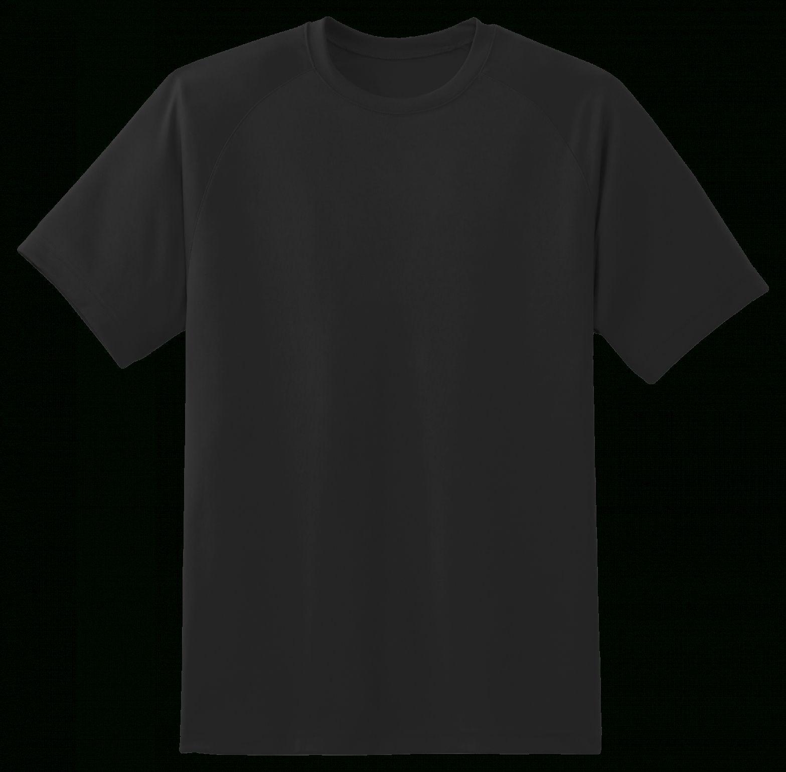 18 Blank T Shirt Png T Shirt Png Blank T Shirts T Shirt