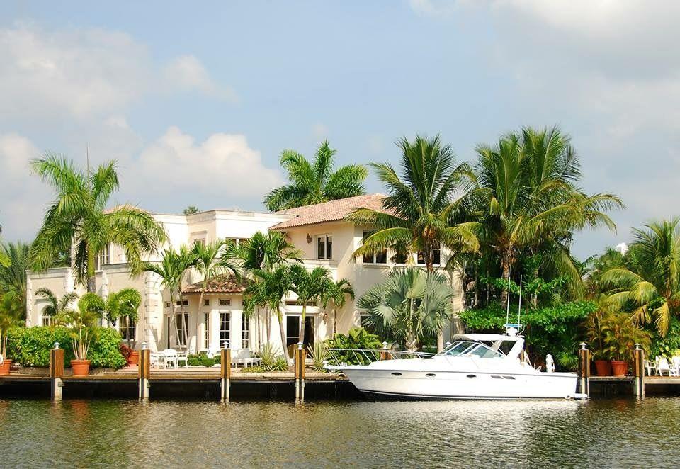 Pin by Joe Lauto on Virginia Luxury homes in florida
