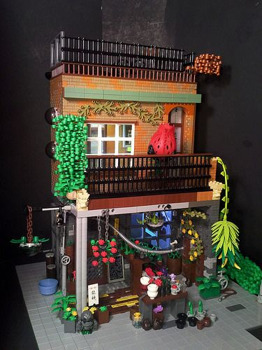 Explore LEGOMINDED's photos on Flickr. LEGOMINDED has uploaded 938 photos to Flickr.