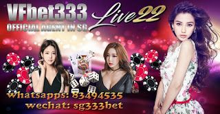 888ladies play online bingo
