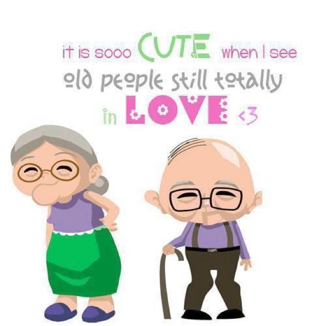 Sweet! ❤