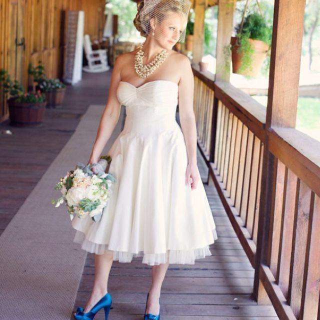 Sage Hall Bride