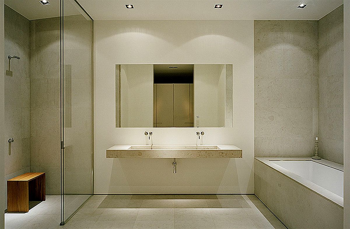 Best Bathroom Great Best Bathroom Faucets Guide And Reviews With. Bath interior design ideas
