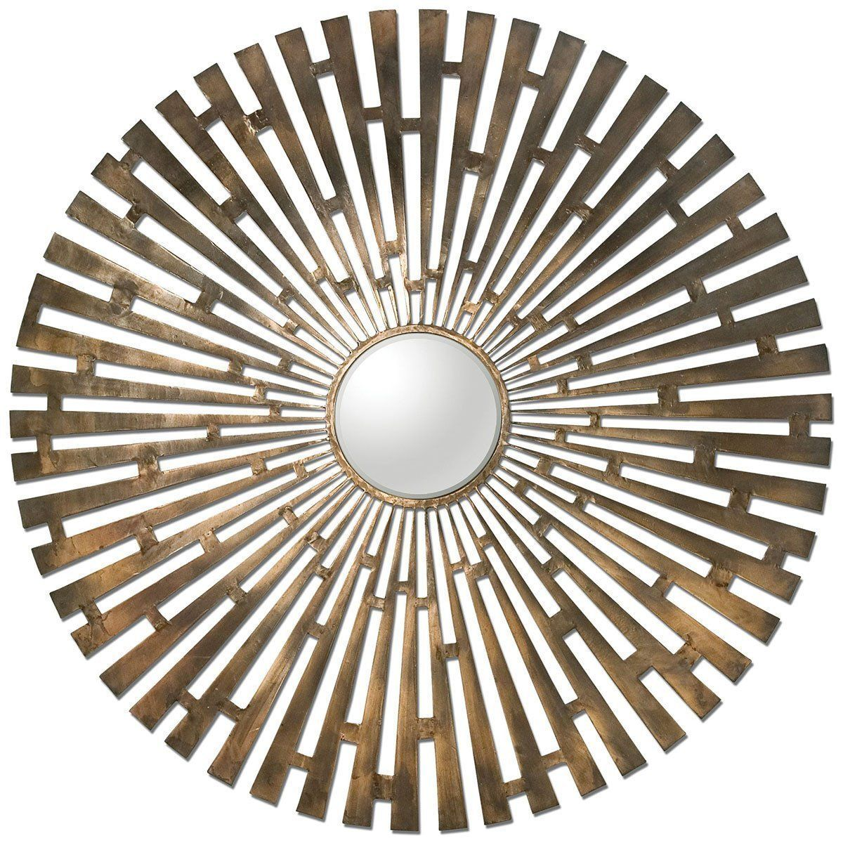 Cyan Design 06148 Wheelhse Reflection Mirror