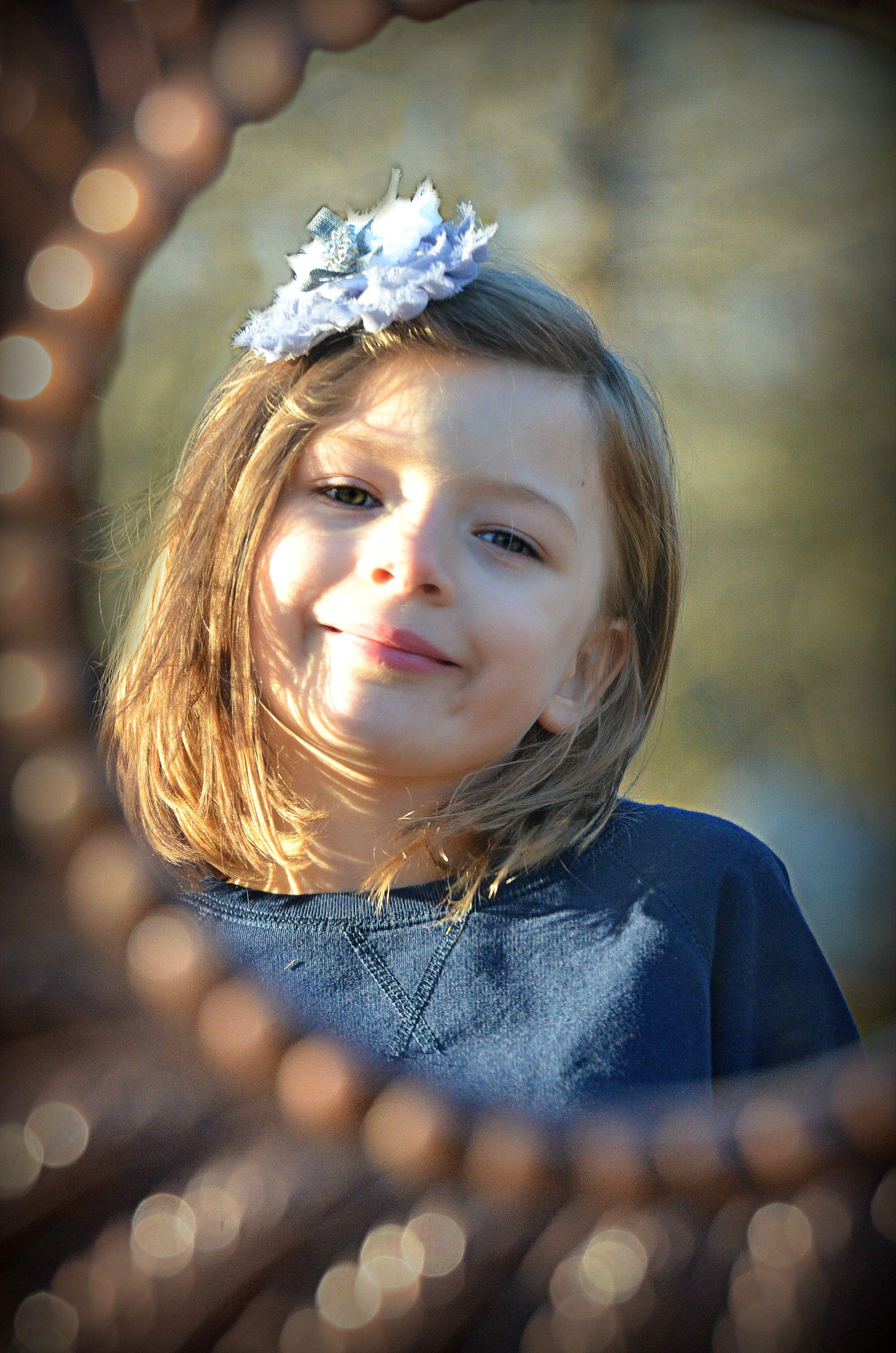 Creative Child Pose Reflective Pose Creates A Very