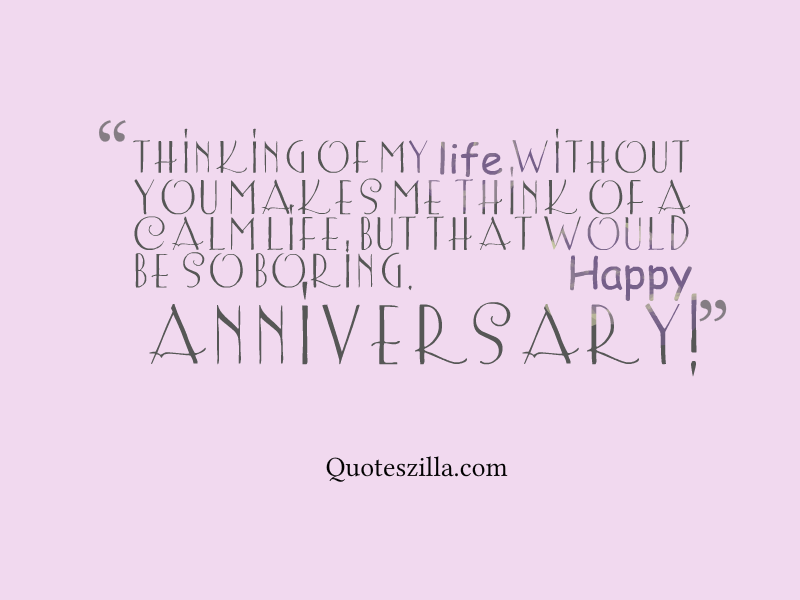 funny 5 year anniversary quotes