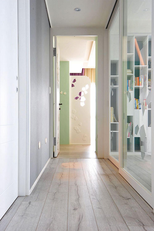 Home interior design hong kong comforter sets  interiors