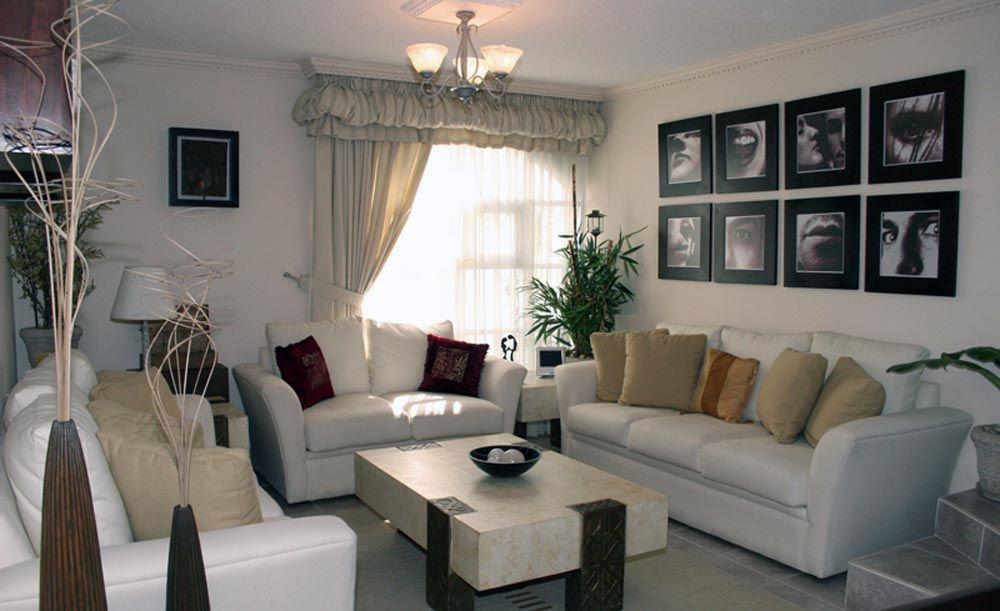 4400 Koleksi Ide Desain Ruang Tamu Perumahan HD Paling Keren Download Gratis