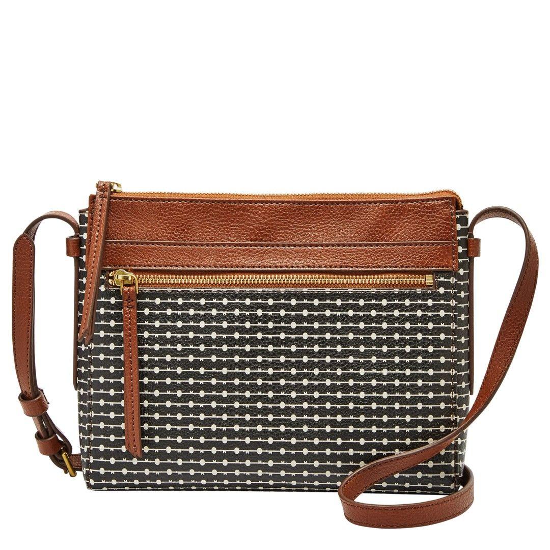Felicity Crossbody Messenger bag backpack, Bag sale