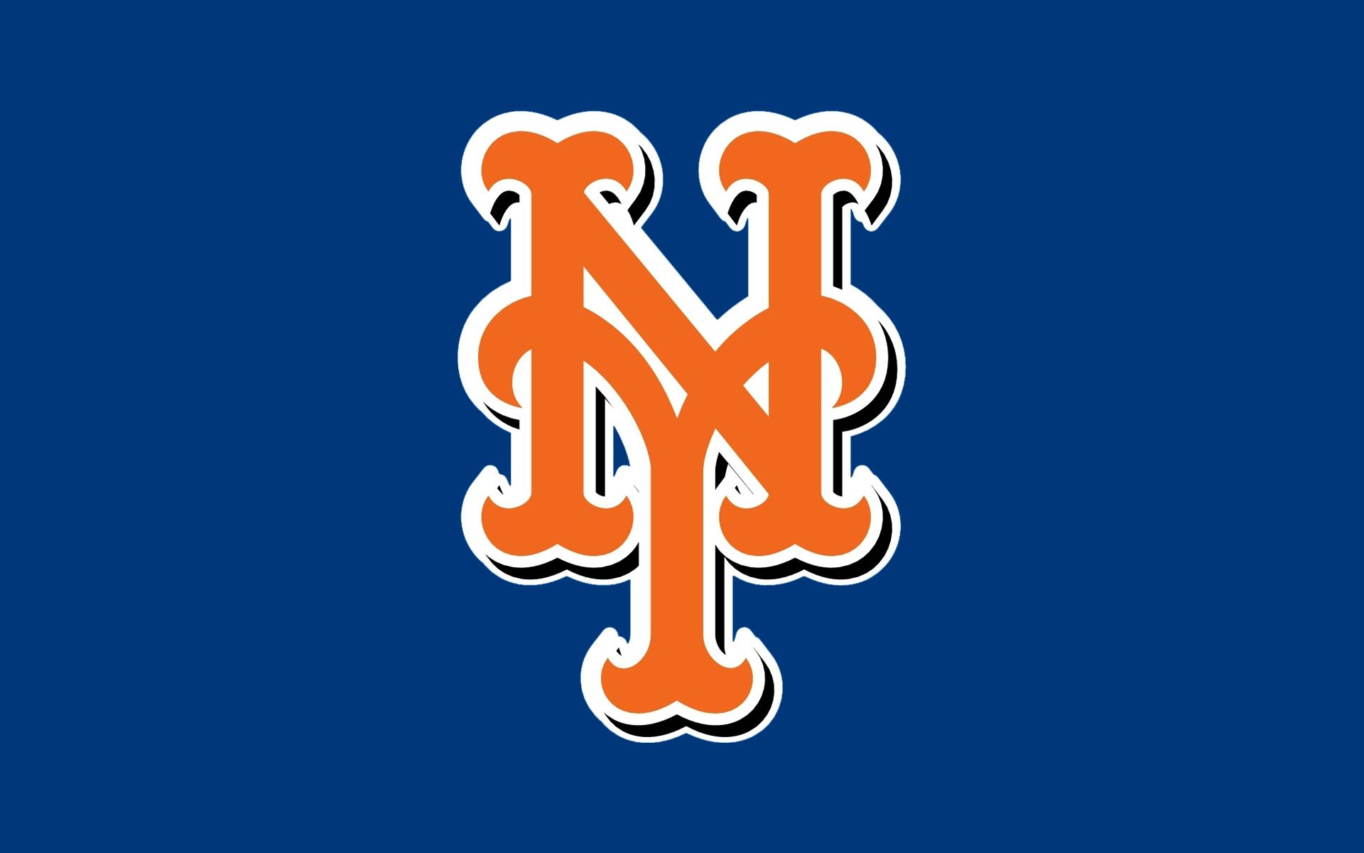 New York Mets Wallpaper Hd Background Download Desktop Iphones 1600 1200 New York Mets Desktop Wallpap New York Mets Logo New York Mets New York Mets Baseball