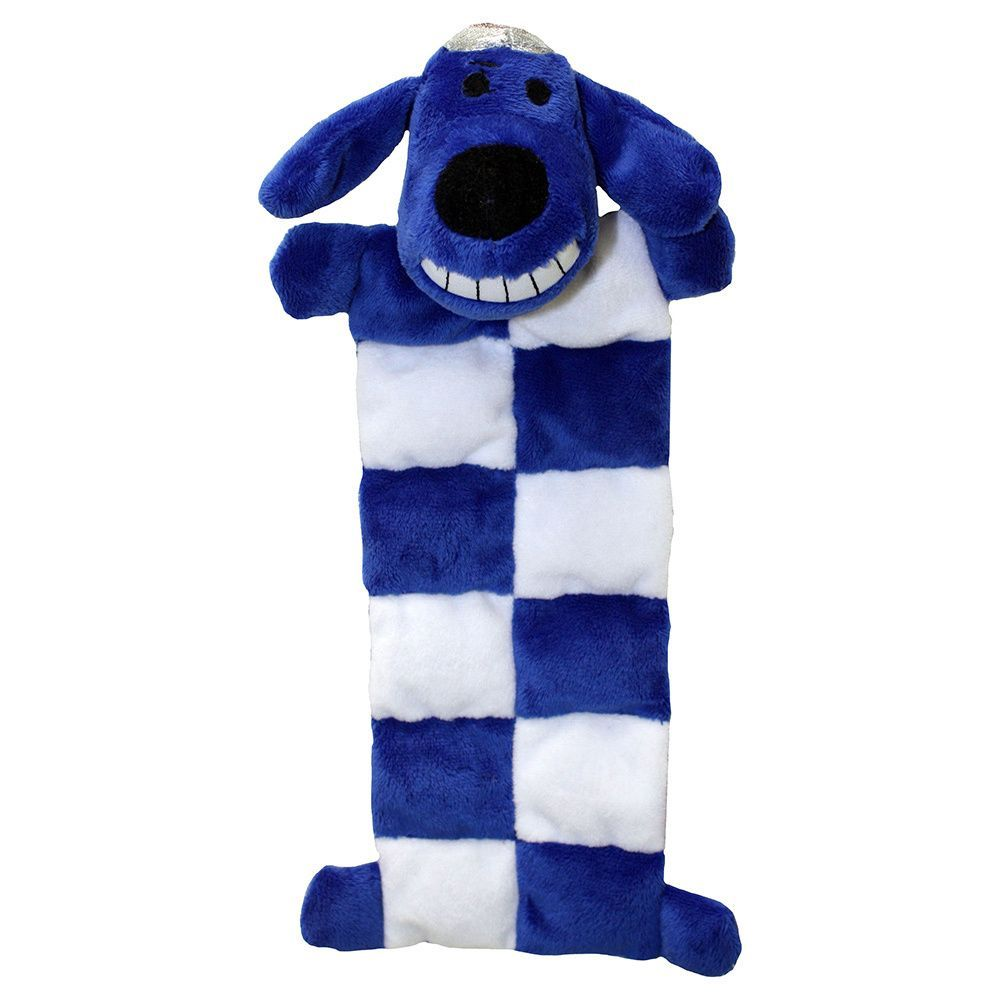 65cbe316002f KONG Scrunch Knots Raccoon Dog Toy, Medium in 2019 | Products | Kong ...