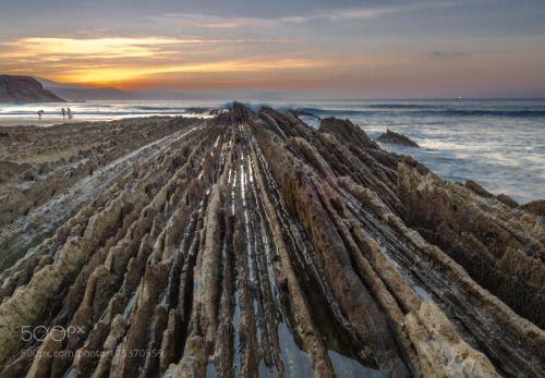 Game Of Thrones Zumaia Read Description Please By Eriupad Sea Beach