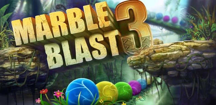 Marble Blast 3 v1.1.3 Apk Free Download Android Game (With