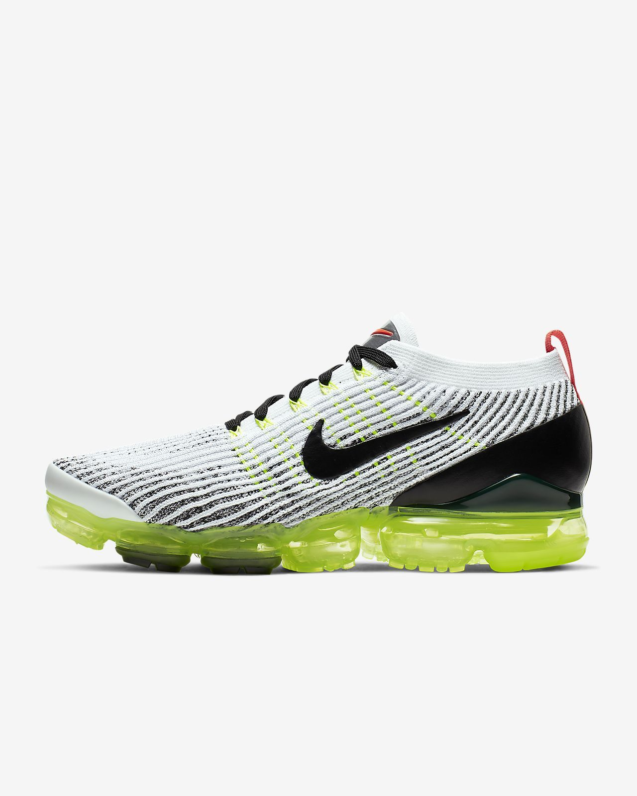 nike store mens shoes