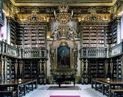 Image result for great libraries of the world