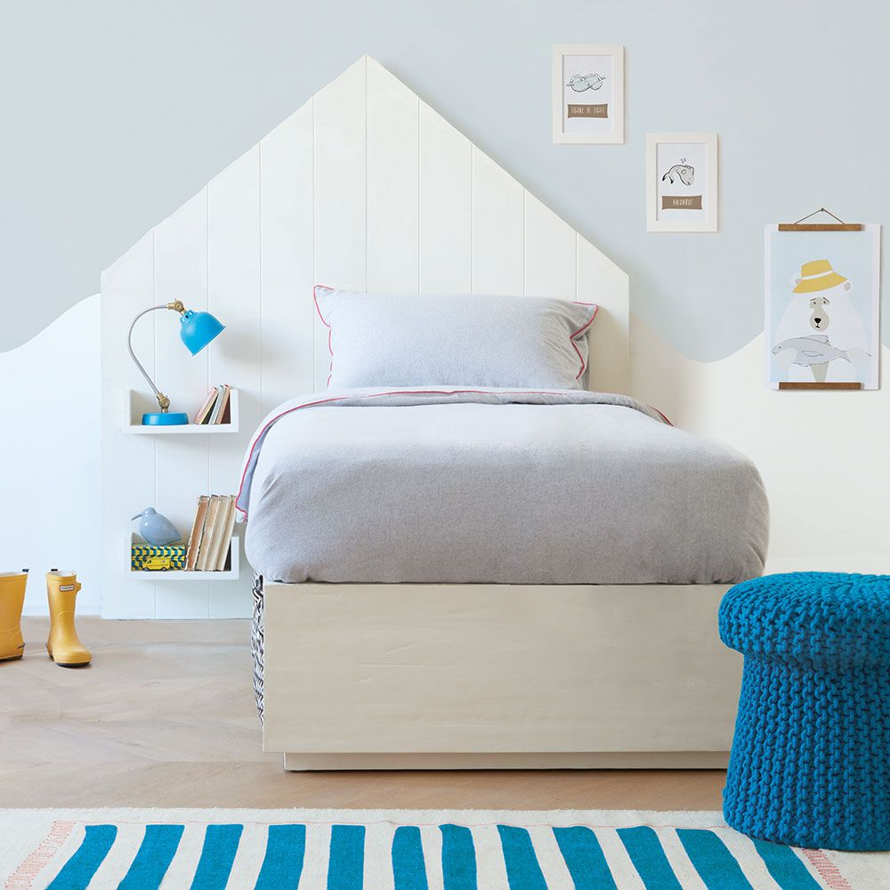 Kids Headboards Check Out Loaf S Gorgeous Children S Furniture Ranges Toddler