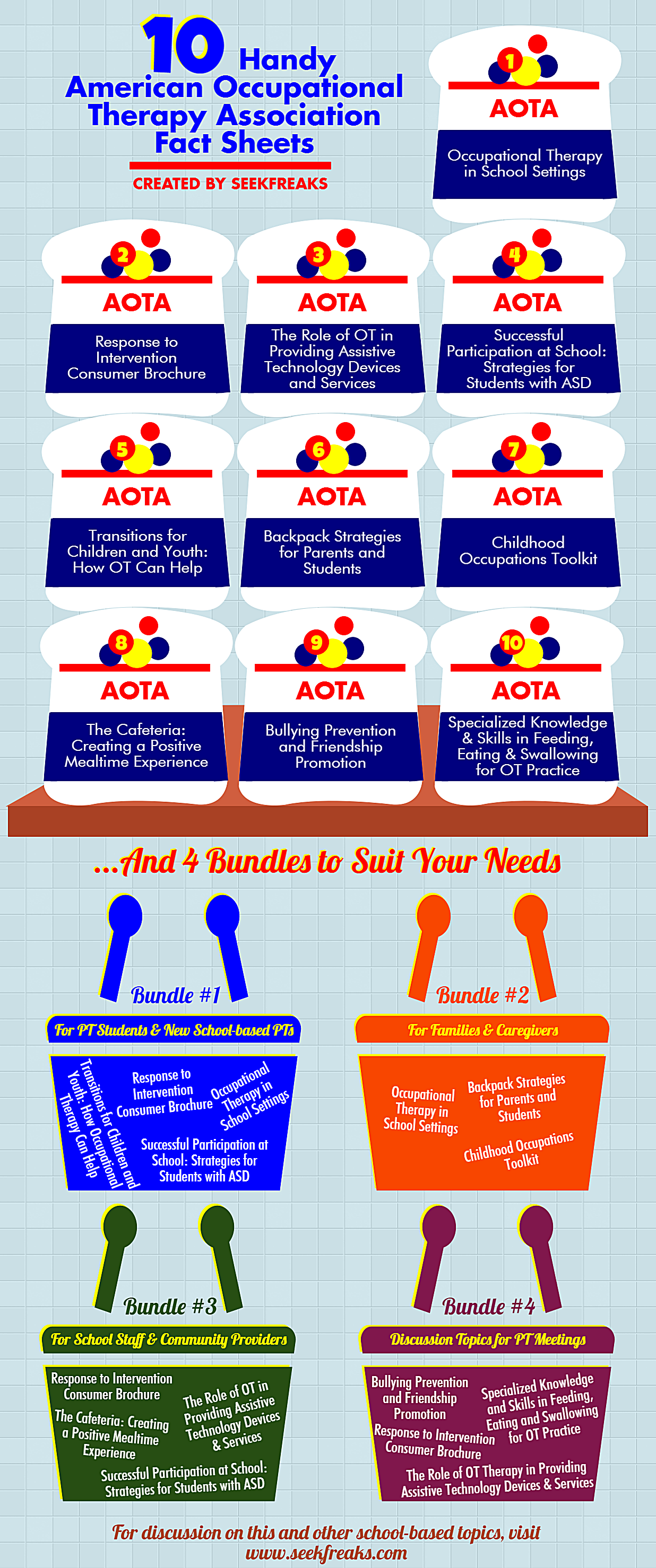 10-handy-american-occupational-therapy-association-fact-sheets-seekfreaks