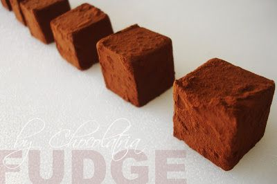 Crazy o suficiente? | Blog Chocolatria