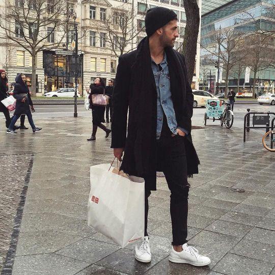 Profane Nyc Premium Streetwear Brand Mens Style Pinterest