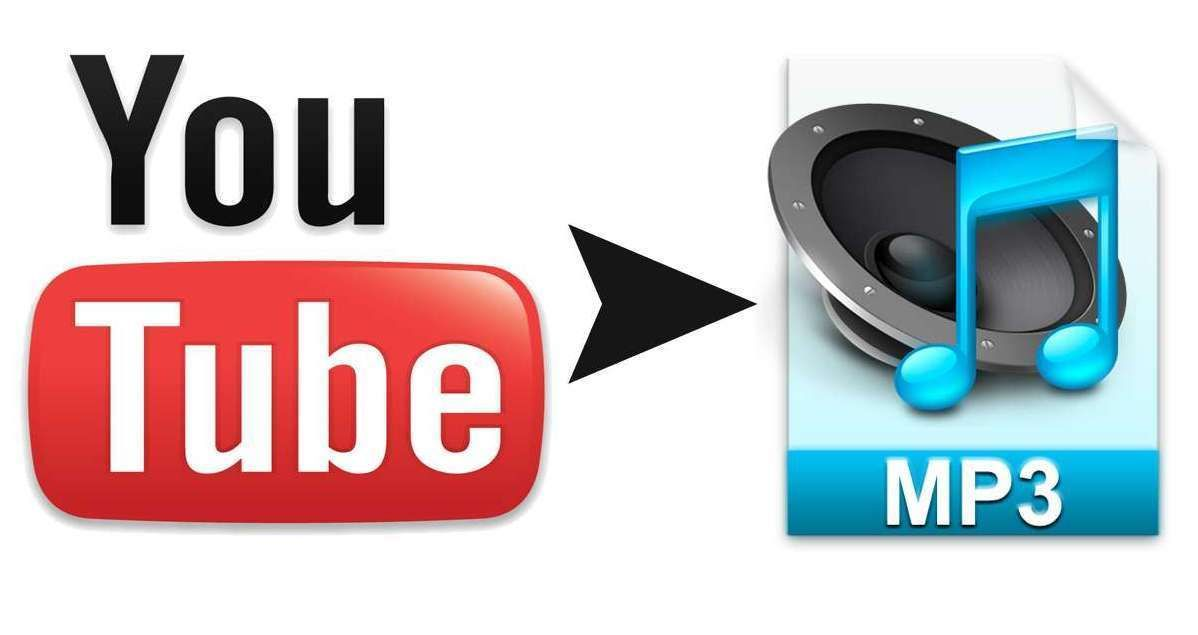 How To Download Only Audio From A Youtube Video Howtodownloadonlyaudiofromayoutubevideo New Youtube Music Converter Video To Mp3 Converter Video Converter